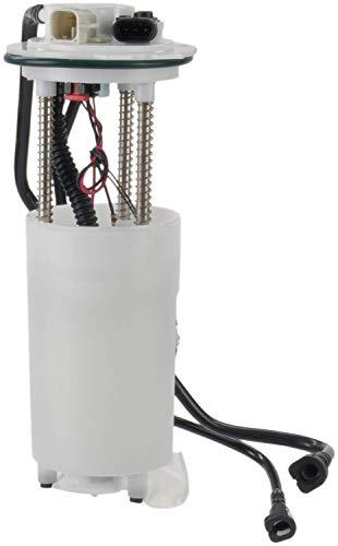 04 oldsmobile alero fuel pump - 8