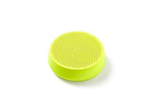 Lexon MINO L Mini-Bluetooth-Lautsprecher...