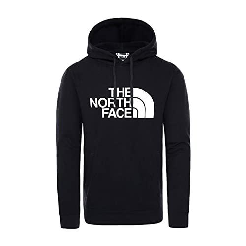 THE NORTH FACE - Half Dome Pullover Hoodie für Herren, XL