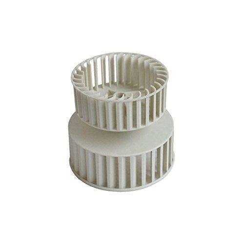 Fagor–Turbina de ventillation para secadora fagor-brandt