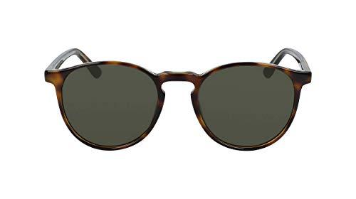 Óculos de sol masculino CK CK20502S 250