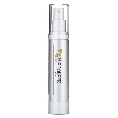 Azelique Age Refining Day Lotion