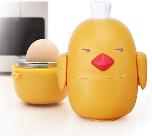 Kitchen Microwave Egg Boiler E Chicken Over 35% OFF item handling Utensils Steamed
