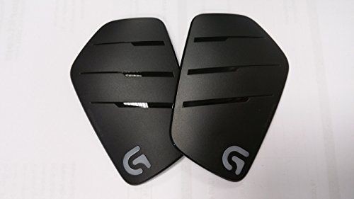 Logitech Cover für G933 & G633 Gaming Headset