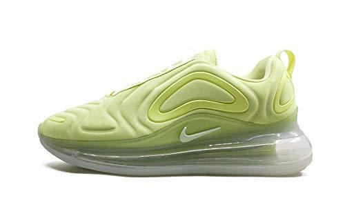 Nike Womens W Air Max 720 Se Luminouse Green/Luminous Green At6176 302 - Size 8W