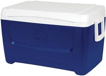 Igloo 48-Qt Island Breeze Cooler