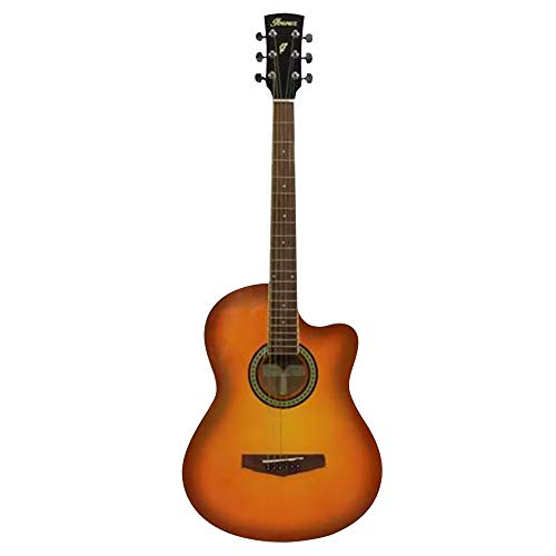 Ibanez MD39C 39 inch Acoustic Guitar