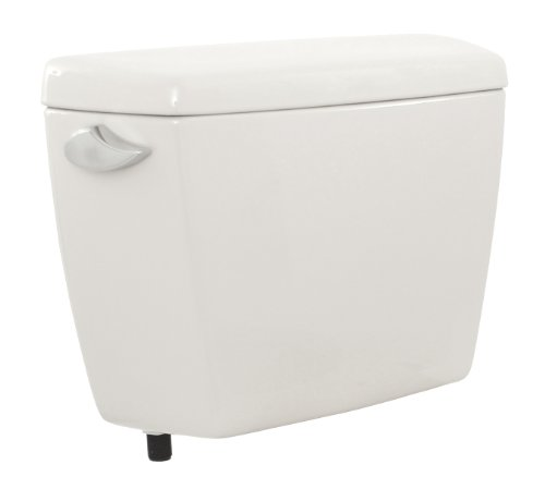 insulated toilet tank - 3
