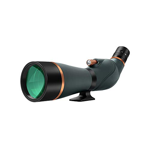 Best Review Of 20-60×80 Monocular, High-Magnification Zoom Bird Mirror, Low-Light Night Vision Zoom...