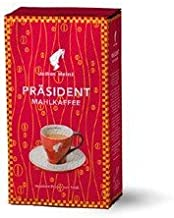 Julius Meinl President Medium Roast Ground Coffee 500gr/17.6 oz