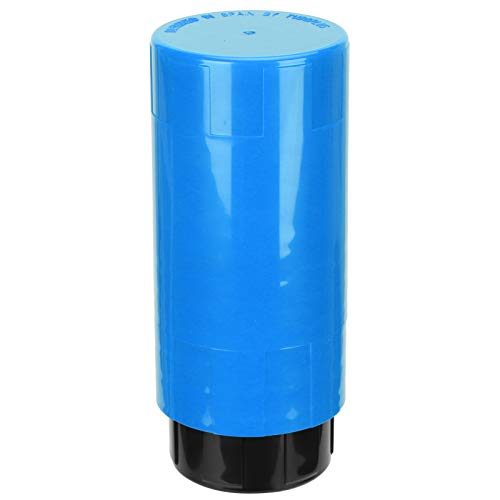 Tennisaccessoires, vezelversterkte kunststof tennisbalcontainer Tennisbalbeschermer Vier kleuren Draagbaar voor het…