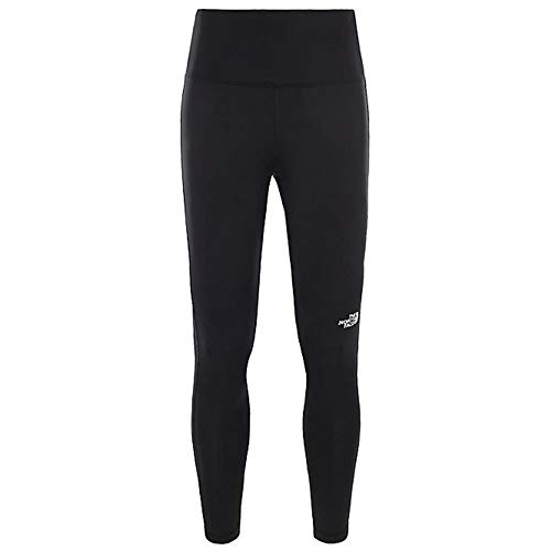 The North Face New Flex Tights voor dames