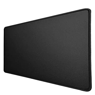 Large Desk Mat Gaming Mouse Pad NX75D Table Pro...