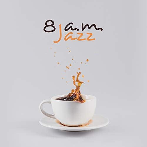 Good Morning Jazz Academy