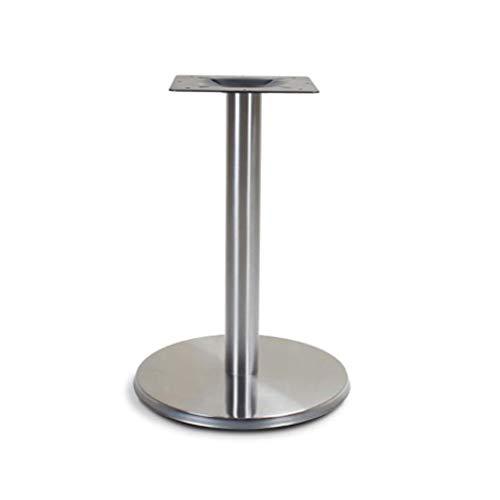 LING AI DA MAI RVS tafelpoten - bedframe accessoires / benen kast bank benen - tafelpoten bureaupoten computer tafelpoten stalen krukken benen landelijke stijl tafelpoten DIY meubels l