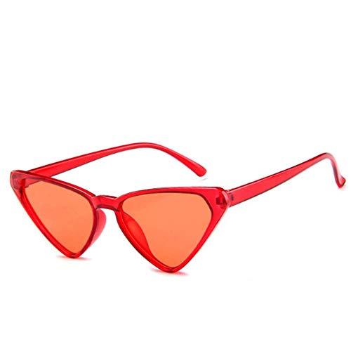 JYTBD Deportes al Aire Libre Productos/Gafas de Sol de Señoras Ojos de...