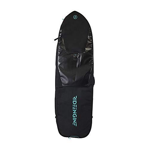 Ride Engine World Tour Surf Coffin