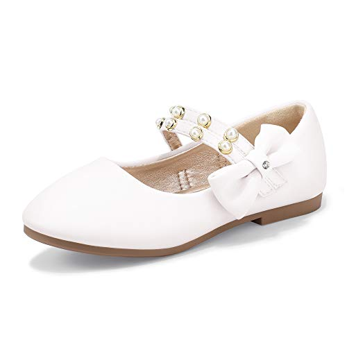 Top 10 best selling list for flower ballet flat shoes