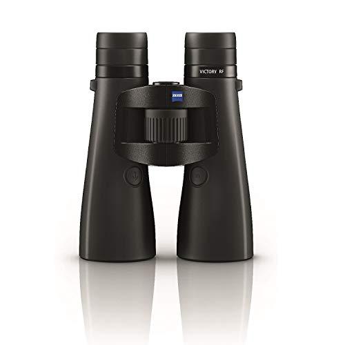 ZEISS Victory RF 8x54 Fernglas, schwarz, 525648-0000-000