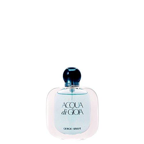 Acqua Di Gioia Eau De Parfum Spray - 50ml/1.7oz