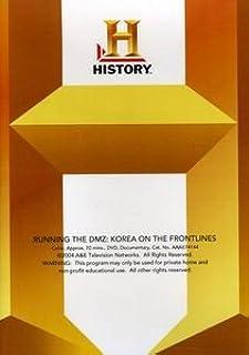 Running the Dmz: Korea on the Frontlines [DVD] [Import]