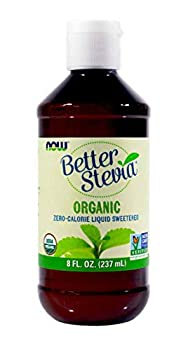 Best now foods better stevia Reviews