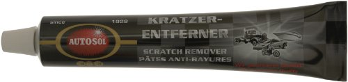 Autosol 01001300 Kratzer-Entferner