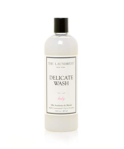 The Laundress New York The Laundress Delicate Wash Lady, 16 Ounce