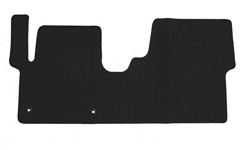 Tapis de sol pour voiture - Ajustement parfait - VP0002074osruA