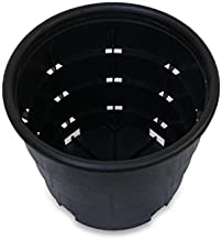 product image for RootMaker Round Container, 3 gal