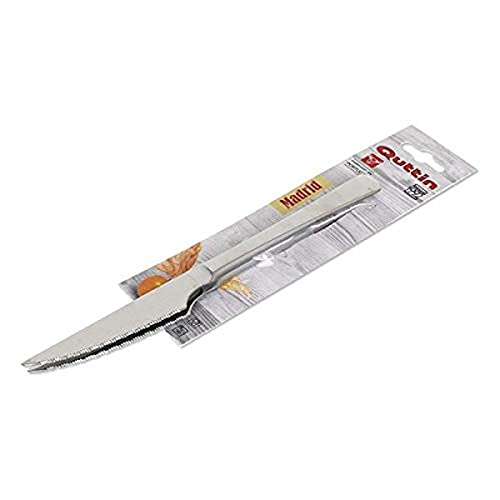 Cuchillos Carne Quttin Marca Quttin