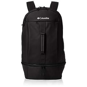 [コロンビア] ブレムナースロープ35L バックパック PU8419 リュック ワンサイズ Black