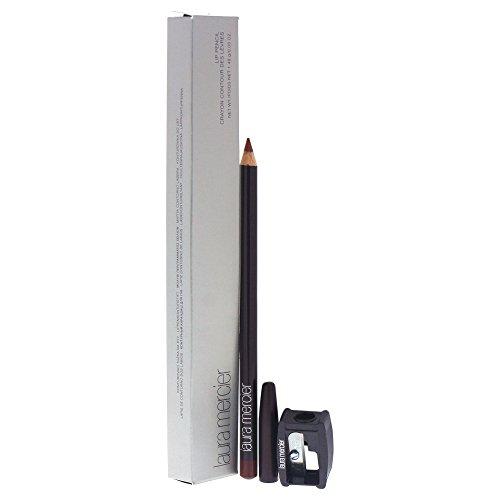 Laura Mercier CLM12305 Crayon Labial 1,49 ml