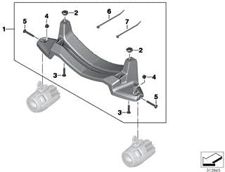 Suchergebnis Auf Für Bmw Gs 1200 Gs Scheinwerfer Beleuchtung Auto Motorrad