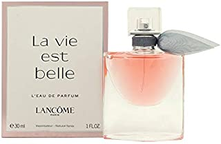 Perfume La Vie Est Belle 30ml Edp Feminino Lancome