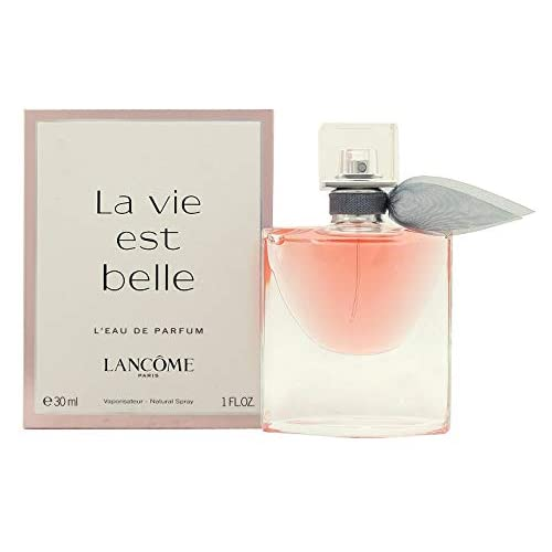 Lancome Parfum Amazonde