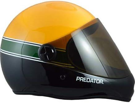 Rulyt Trottinette New Predator 26-20 Noir jusqu/à 120 kg