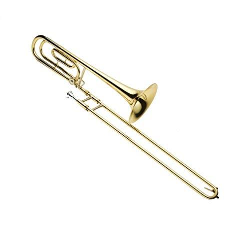 J. Michael TB550L - Trombón en SI bemol - FA