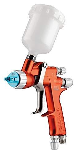 Sagola Pistolet Minixtreme G 1 2 Miniaqua
