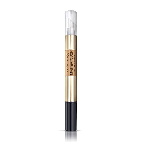 Max Factor Mastertouch Concealer Nr. 309 - Beige 1 0 g