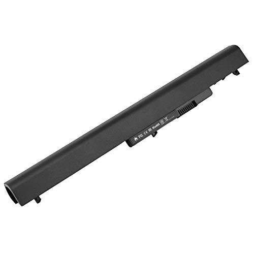 ARyee 14,8 V OA03 Batería Compatible con HP HSTNN-IB5Y HSTNN-LB5S HSTNN-LB5Y HSTNN-PB5S HSTNN-PB5Y TPN-F112 TPN-F113 TPN-F114 TPN-F115