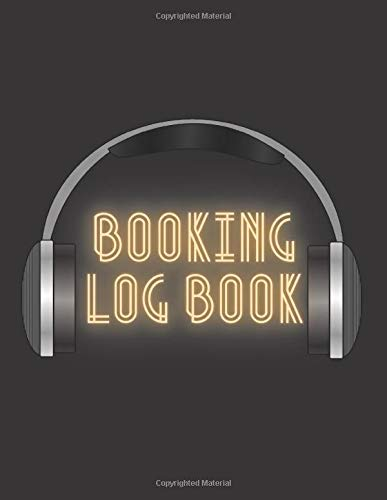 ฺBooking Log book :Restaurant Reservations , Booking for Resort , Hostel , Homestays (8.5