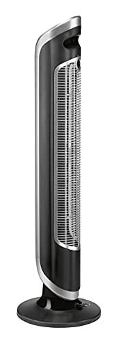 Rowenta VU6620