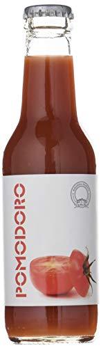 Azienda Agricola Prunotto Mariangela Succo di Pomodoro- 12 Confezioni da 200 ml