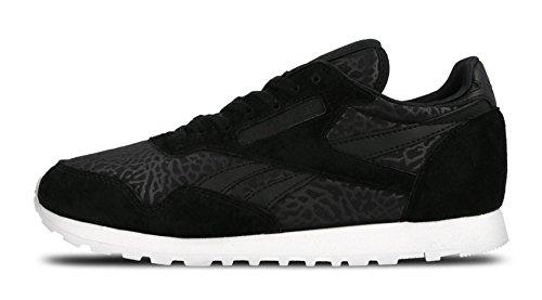 Reebok Damen Sneaker Paris Runner Gallery Sneakers Women