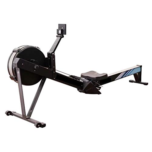 Exercise Rower