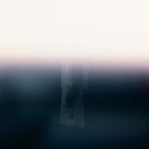 Portico feat. Jono McCleery