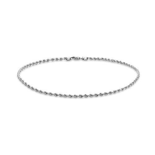 Carissima Gold Damen - Armband 9 k (375) Rundschliff Diamant 5.26.2215