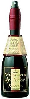 Vinagre de Jerez Reserva de 25 cl - D.O. Jerez - Bodegas