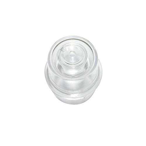 SunSun Pièce détachée Filtre à Pression Bio CPF-180/250 Flotteur - Bouchon Indicateur